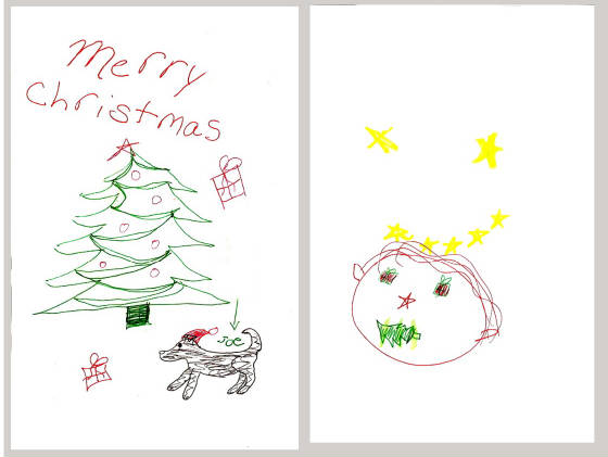 ella_christmas_card.jpg