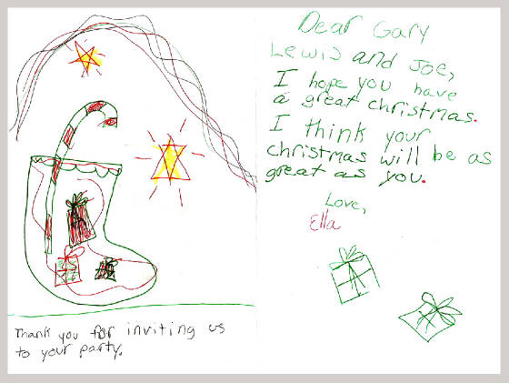 ella_christmas_card_2.jpg